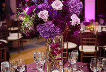 Wedding / by Kimberly Dawn