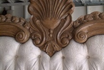 Cottage Decor: Diy Decorating