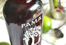 PAMA Celebrate Summer / Summer entertaining at it's finest