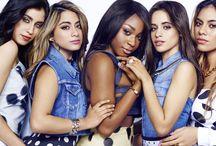 Fifth Harmony / Sobre o Fifth Harmony