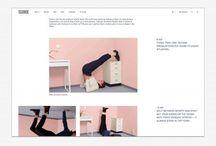 K A M P A G N E / Campaigns Concept Projects Design