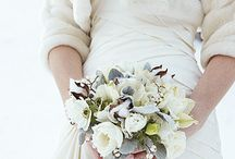 Wedding Florals / by DISCARDED COUTURE