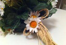 Gelin Buketi / Gelin Çiçeği / Bridal Bouquet / Özel siparişleriniz için e-posta adresi: pf.paperfaces@gmail.com  Hazırda olan ürünleri satın almak için: Satın almak için:   Ticaretimiz'de: http://beril-oke-gulen.ticiz.com/  N11.com'da: http://www.n11.com/gelismis-magaza/paperfaces