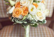 wedding / by Jackie Gonzalez