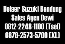 0812-2248-1100, Cicilan Suzuki Ertiga di Bandung / Simulasi Kredit Ertiga 2016