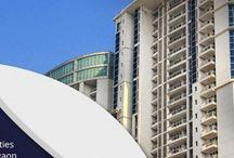 Buy apartments in Gurgaon
