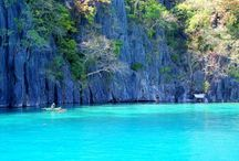 Philippines / by Ardith Domingo Flores