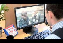 beeldCOACHen / Alles wat te maken heeft met (beeld)coachen in het onderwijs.