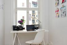 *studio*