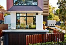 House designs / Homes
