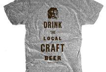 Craft Beer Gear
