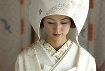oriental culture