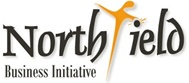 NBI Advertisers / Businesses that partner with NBI to help make a difference in the lives of others.