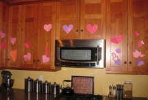 14 February / Valentine's day