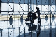 Industrial Cleaning Canberra