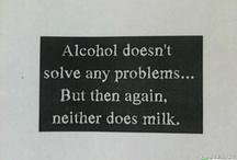 Well Said / by Cindy Mann