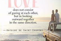MDV - Relationships