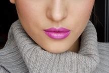 make  up in  general