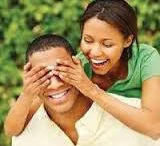 attractive Love Spells Dr pinto+27825105553 /  attractive Love Spells Dr pinto+27825105553 pintoprof@yahoo.co.za http://psychichealer111.wix.com/traditional-healer / by funna mangu