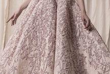 Dresses &more