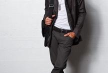 Fashion,casual&style .