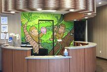Children's Dental FunZone, Reseda