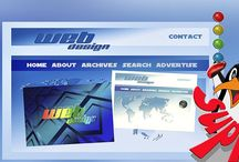 I love Joomla / Μάθε να υποστηρίζεις το Joomla σου με online οδηγίες από την makemyweb.gr