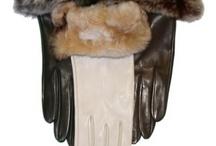 Gloves - love it!