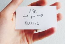 Ask&Get