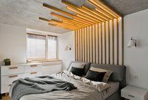 belle bedrooms