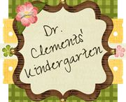 Kindergarten Writing / Writing ideas/activities for kindergarten - You MUST pin a FREEBIE/IDEA for EVERY PAID product ($). Please only pin 2 PAID items daily with 2 non paid items to keep a balance on the board. ***A blog post promoting paid resources is NOT considered a freebie/idea. Check out my store for many writing products! http://www.teacherspayteachers.com/Store/Sherry-Clements   *To join board, go to http://drclementskindergarten.blogspot.com/2013/06/pinterest-board.html