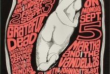 • poster/print/graphic / by Kanyarat S.