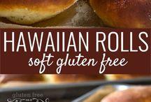Gluten Free / 0