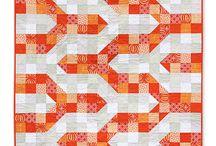 Orange+gray