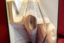 Kirjan sivutaidetta