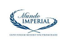 Mundo Imperial / Conoce el mejor resort de Acapulco, Mundo Imperial.  http://www.mundoimperial.com/