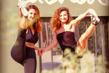 YOGIVIBE - COURS YOGA TANTRA / YOGIVIBE - COURS YOGA TANTRA - MONTPELLIER