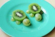 funni foods