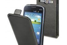 Fundas Galaxy Core en Octilus Colombia / Forros Samsung Galaxy Core. Forros,Carcasas y Estuches para celulares y tablets. Elige entre las mejores marcas de Forros,Carcasas y Estuches. Calidad a un precio increíble. Solo en Octilus.