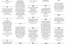 Macondo / Reunión de imagenes de filbo 2015 para guia de infografía