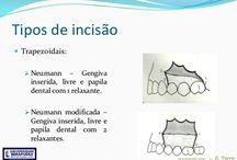 Odontológica