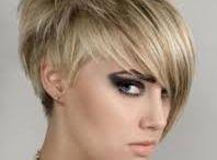 tagli capelli fashion