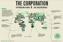 infographic / by Salvatore Cultrera