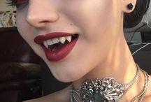 vampirit@s por el mundo