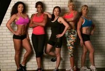 """Cenegenics """"Elite Health Program For Women"""" Photoshoot / Check out the lovely ladies of Cenegenics in their photoshoot to promote the """"Elite Health Program for Women""""! Visit www.cenegenics.com to learn more about how you can improve your quality of life today!"""