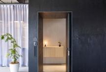 interier - rozne / interior various