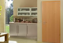 Internal Doors / The Internal Doors – Real wood Veneer Finish doors sets are at the pulse of the times in UK internal door market and with the German concept of pre-finished door this is the maximum level that can be reached for internal doors. http://www.doors4uk.co.uk/internal-doors