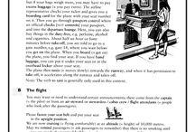 AJ-v letadle