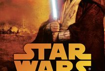 Star Wars Books Worth Reading