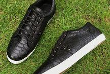 Кеды и кроссовки. / Кеды и кроссовки. Converse and snickers. Stylish shoes. Converse. Snickers. Python leather.